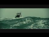 Clint Mansell Kronos Quartet - Winter. Lux Aeterna (Dubstep Remix), 2011