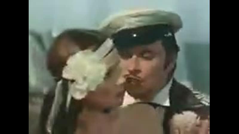 Андрей Миронов и Любовь Полищук 12 стульев