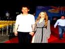 Наряды Собчак, Сысоевой и Берковой произвели фурор на «Кинотавре»