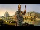 Раскрытие тайн Вавилона. Висячие сады Семирамиды ⁄ 1 серия