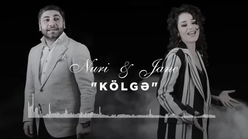 Nuri Serinlendirici Jane - KOLGE 2018 YENİ