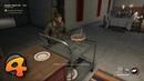 Sniper Elite 4 : soup with grenade for Fuhrer