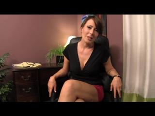 Zoey Holloway (MILF, POV) — sexpov.com