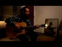 Staind - Nothing Left To Say (cover by Gabriel Piedade)