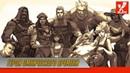 История Overwatch: Жнец, Призрак из тьмы