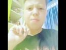 VID_21220111_120516_762.mp4