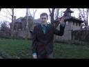 Жизнь оборвёт мою водитель ротозей Стихи Высоцкого в исполнении Ф Фёдорова