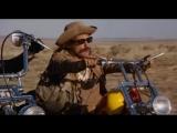 Беспечный ездок Easy Rider (1969)