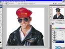 10 Fotomontazh Quick Mask
