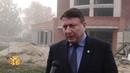 Возобновление строительства ЖСПК БАЗИС г Арзамас