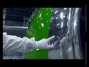 Корпоративный фильм для компании S7 Airlines «Новая цветовая гамма» Corporate film by FreeMotion