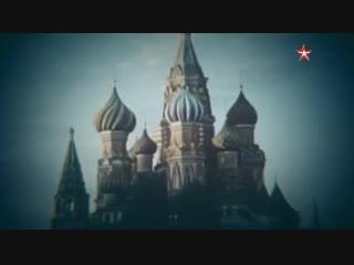 Жизнь в СССР от А до Я 2018 смотреть онлайн Фильм третий - Мода для народа