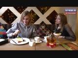 Целый Ам-бар горячих предложений | Sutynews рекомендует!