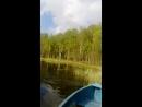 Озеро Долгое