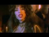 Leila K. Open Sesame (1992)