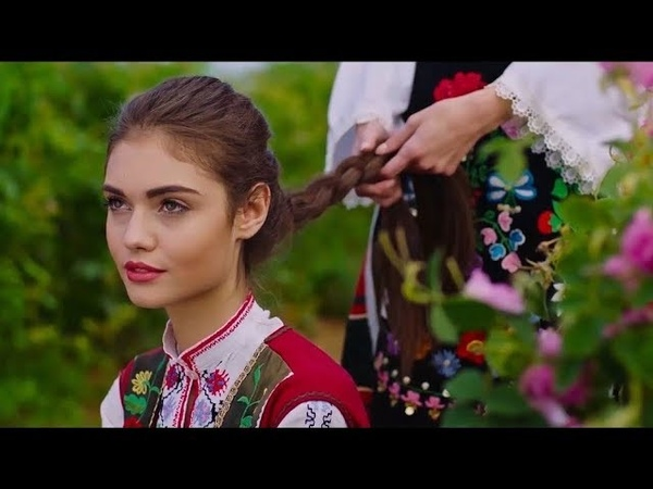 Billx - Kutsoto Magare (HardToPsy) [Official Video]
