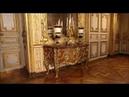 Путешествие по Версалю Франция Часть 4