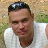 Andrey Vironsky