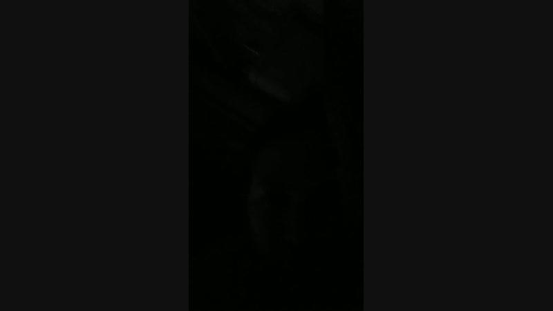 Верусечка Верон - Live