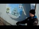 Vlog 6 часть 1. Казанская пирамида. съемки клипа Ля Мажор. Клуб Чили