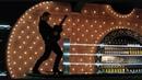 Gorgeous Sexy Antonio Banderas Singing Playing Guitar Sexy Music Video - Desperado