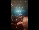 Алина Джаз - Live