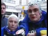 Украина. Евровидение-2007. Верка Сердючка.360