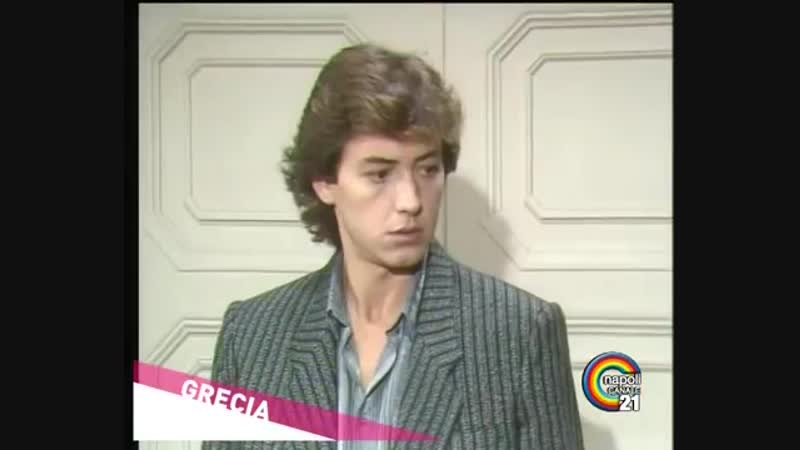Grecia - puntata 048 italiano