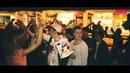 Непосредственно Каха как заказывать нормальную песню в клубе мега ржач