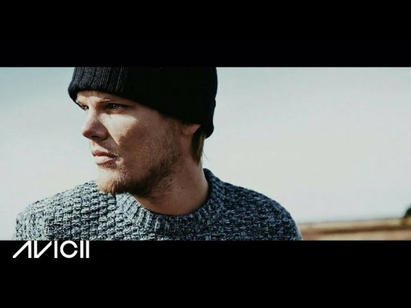 Avicii - I Could Be The One (Acoustic Tribute)
