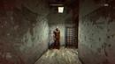 Прохождение Outlast - В поисках отца Мартина. Найти ключ доступа на 3 этаж в зале отдыхе 13