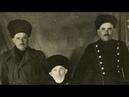 Вы бандиты предатели вам здесь жить нельзя Воспоминания депортированых из Ингушетии