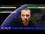 25 В СССР восстановлены Погранвойска при КГБ СССР и Военкоматы
