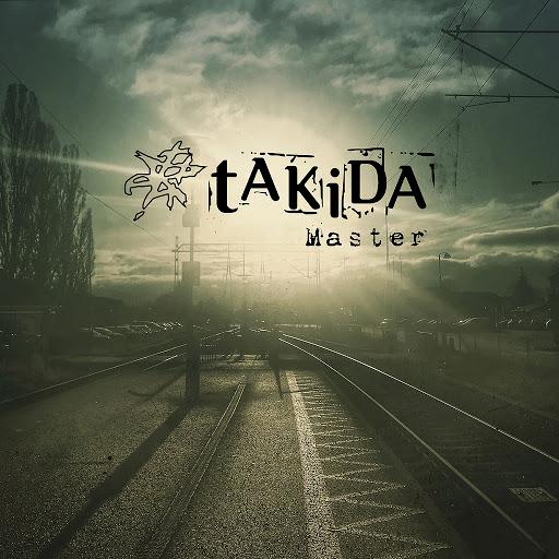 Takida альбом Master