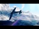 Battlefield 5 (2018 г) - Игровой Трейлер № 2