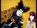 Алиса в Зазеркалье 2 серия (1982)