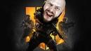 Call of Duty Black Ops 4 впечатления от бета теста Алексей Макаренков делится ощущениями от игры