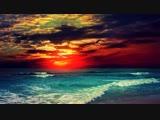 ~OCEAN~ Chris Parker.- Symphony 2011.