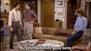 Muhteşem İkili 1986 Perfect Strangers 1.Bölüm Türkçe Altyazılı
