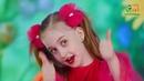 Taniusha Evelina La La Kids Domnițe cu stil