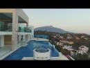 Новая потрясающая современная вилла в La Quinta Marbella 9 800 000 €