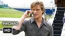 MacGyver 3x02 Promo Bravo Lead Loyalty Friendship (HD) Season 3 Episode 2 Promo