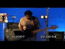 Мариам Мерабова, Армен Мерабов и группа «Miraif» - FEVER [Фестиваль «Усадьба Jazz», 2007]