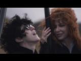 Премьера клипа! Mylene Farmer feat. LP - Noublie pas (ft Mylène)