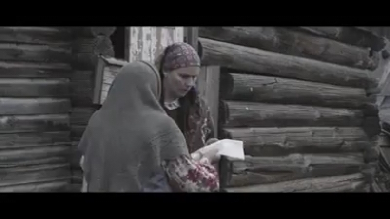 Воспоминание о подвиге фронтовиков и тружеников тыла во имя наших жизней и судеб страны (Казань, 2017 год)