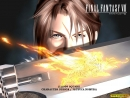 Битва Садов и чем это кончится. Final Fantasy VIII. Часть 6.