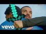 Drake - Steve's plan feat. Reptilelegitgaming (Minecraft parody of God's plan by Drake)
