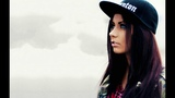 The Best Of Vocal music (Alan Walker - Faded (Sara Farell Cover)(Dj Kapral Remix)(sound version))