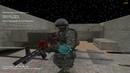 CS-TOP-SERVERS Обзор моего сервера Зомби под спайсом Играем прикалываемся
