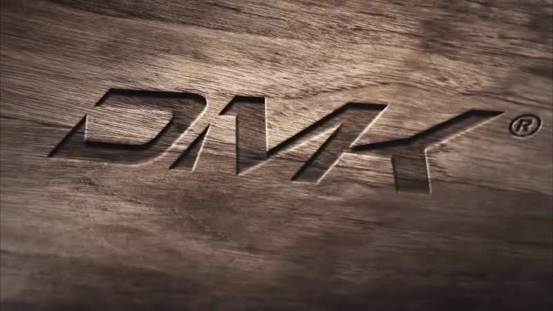 Производство катушек DMK